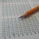何のための情報セキュリティマネジメント試験か?