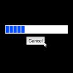 windows updateの時間を劇的短縮